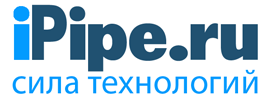 Виртуальный хостинг IPIPE