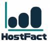 HostFact.ru