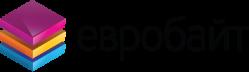 Виртуальный хостинг Евробайт