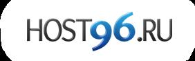 Виртуальный хостинг HOST96