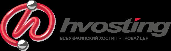 Виртуальный хостинг Hvosting