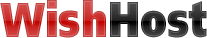 Виртуальный хостинг Wish Host