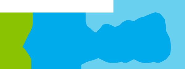 2 Cloud
