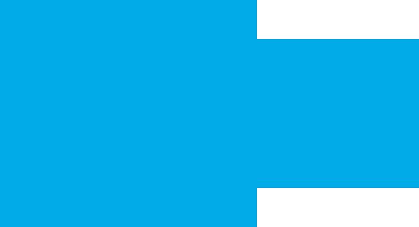 VPS/VDS хостинг CARAVAN