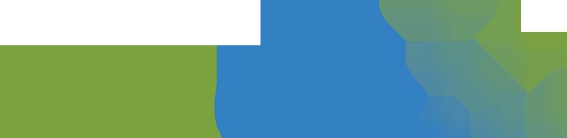VPS/VDS хостинг DATACLUB