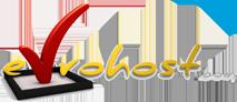 VPS/VDS хостинг EVROHOST