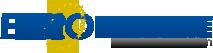 VPS/VDS хостинг Eurostream