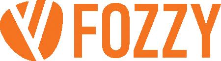 VPS/VDS хостинг Fozzy