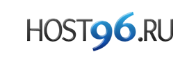 HOST96