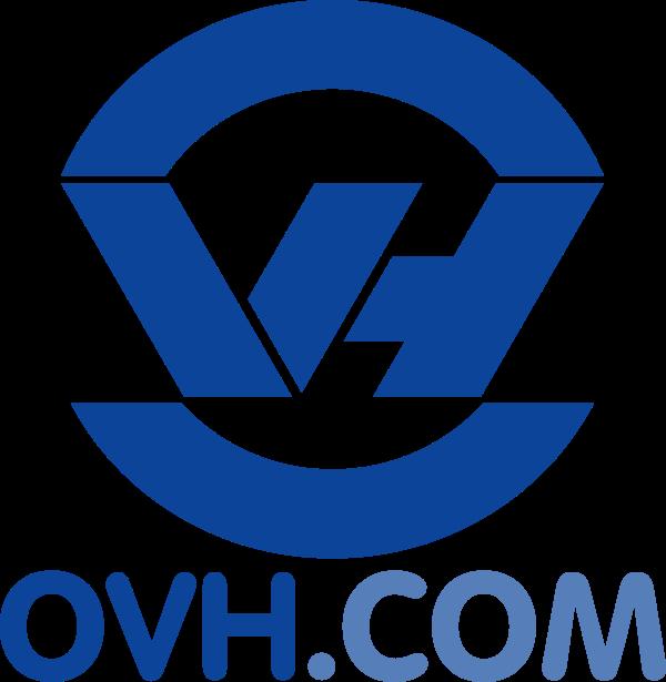 VPS/VDS хостинг OVH