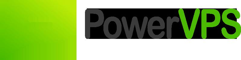 VPS/VDS хостинг PowerVPS