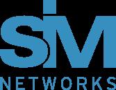 VPS/VDS хостинг SIM-NETWORKS