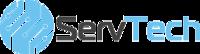 VPS/VDS хостинг Serv-Tech