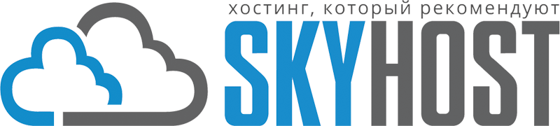 SkyHost
