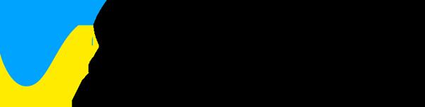 UKRNAMES