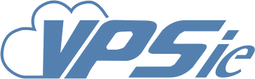 VPS/VDS хостинг VPSie