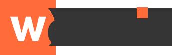 VPS/VDS хостинг WebStix