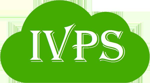 VPS/VDS хостинг iVPS